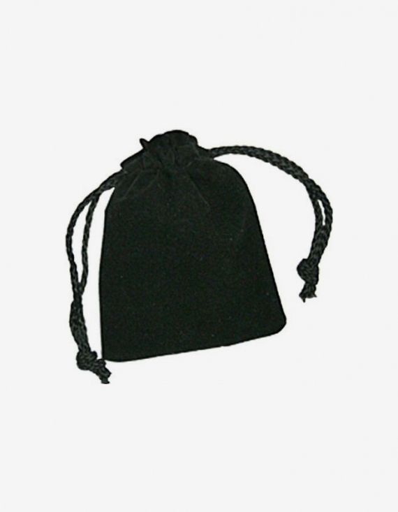 Gift Bag Velvet