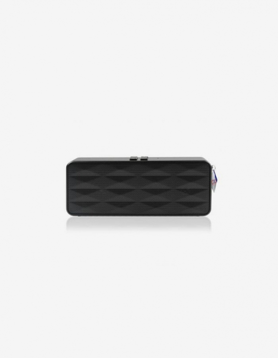 Bluetooth Speaker Rock