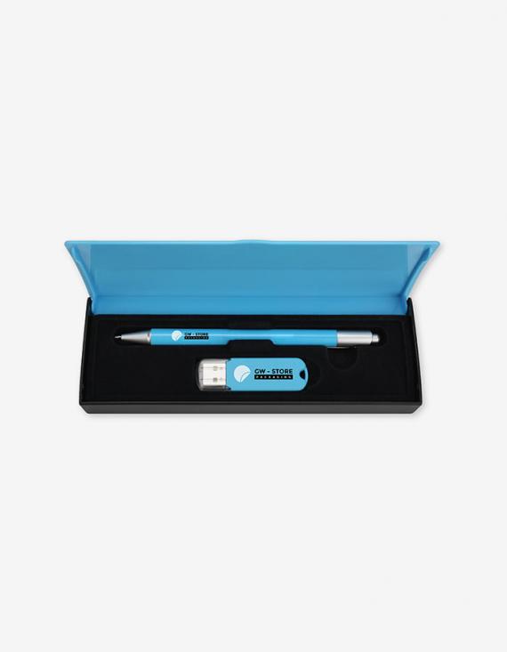 Packaging Emballage - Boîte à bijoux