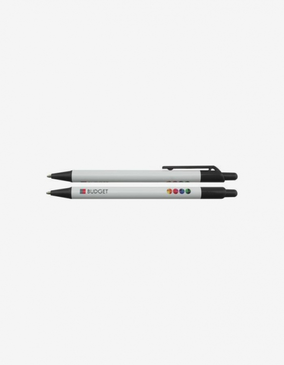 Stylo Budget Pen
