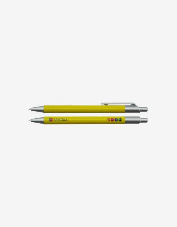 Stylo Spectra Pen