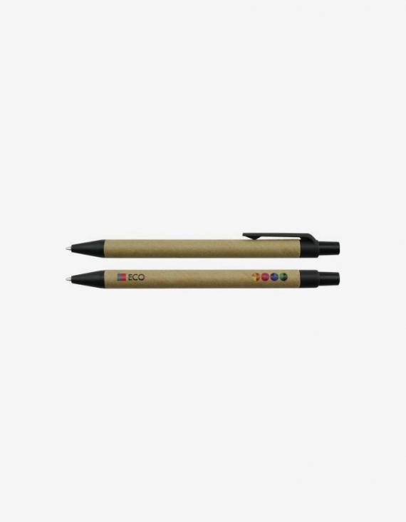 Stylo Eco Pen