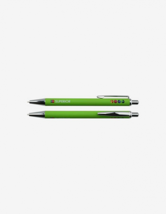 Stylo Superior Pen