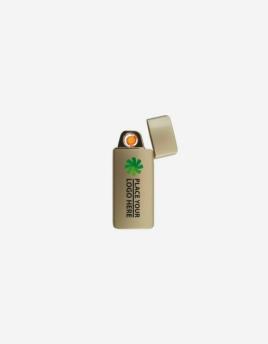 Shake Lighter