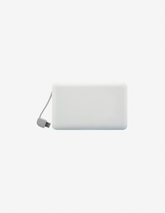 Rome 4000 mAh for Apple